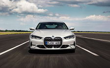Cars wallpapers BMW 430i Coupe Luxury Line - 2020